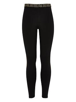 river-island-girls-black-ri-leggings