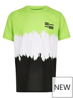 river-island-boys-green-faded-t-shirt