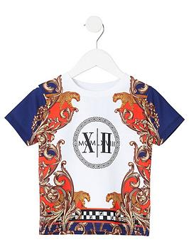 river-island-mini-boys-white-baroque-t-shirt