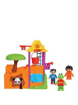 ryans-world-ryans-world-playset