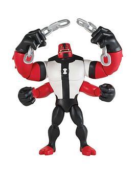 ben-10-action-figures-four-arms