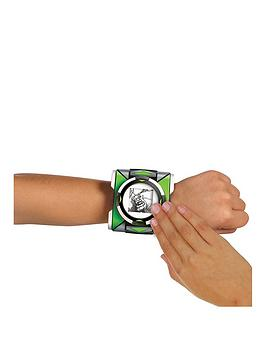 ben-10-deluxe-game-omnitrix-eng-ic