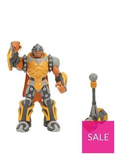 gormiti-gormiti-super-deluxe-action-figure-lord-titano
