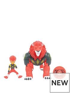 gormiti-gormiti-hyperbeasts-pryon-and-fire-beast
