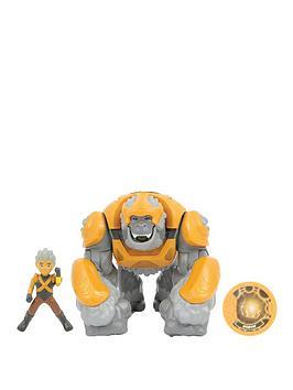gormiti-gormiti-hyperbeasts-gorok-and-stone-beast