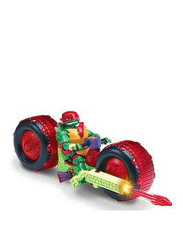 teenage-mutant-ninja-turtles-the-rise-of-the-teenage-mutant-ninja-turtles-vehicle-with-figure-shell-hog-with-raph