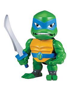 teenage-mutant-ninja-turtles-the-rise-of-the-teenage-mutant-ninja-turtles-babble-head-figure-loud-mouth-leo