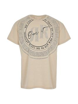 river-island-girls-own-it-ri-t-shirt-beige