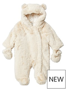river-island-baby-fur-all-in-one