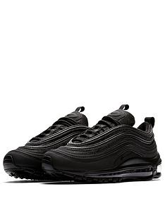 nike-air-max-97-og-junior-trainers-black