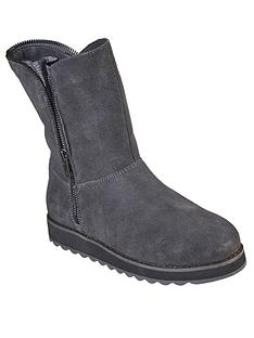 skechers-44618-keepsakes-20-calf-boot