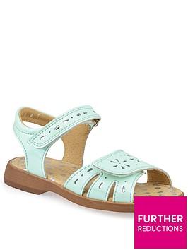 start-rite-girls-flutter-sandals-mint-patent