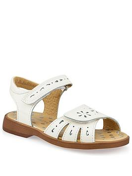 start-rite-girls-flutter-sandals-white-patent