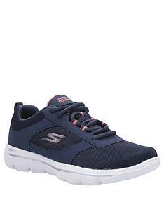 skechers-15734-gowalk-evolution-ultratrade-enhance-trainers-navy