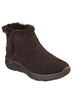 skechers-skechers-on-the-go-joy-faux-fur-lined-ankle-boot