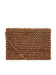 monsoon-wyatt-wooden-beaded-cross-body-bag-natural