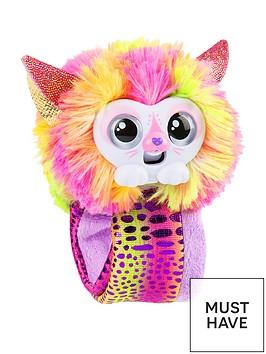 little-live-pets-wrapples-series-3--meggo