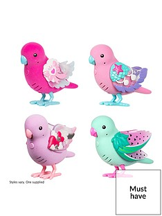 little-live-pets-little-live-pets-light-up-song-birds-series-9