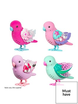 little-live-pets-little-live-pets-light-up-song-birds-series-9