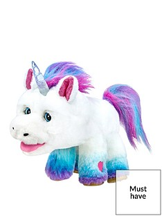 little-live-pets-little-live-pets-rainglow-unicorn-vet-set