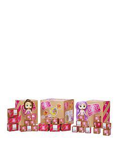 boxy-girls-boxy-girl-jumbo-crate