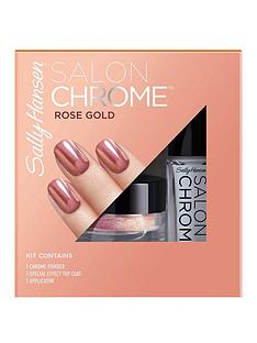 sally-hansen-sally-hansen-salon-chrome-kit-rose-gold