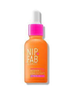 nip-fab-vit-c-concentrate-30ml