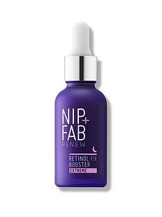 nip-fab-retinol-fix-intense-booster-30ml