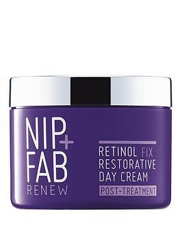 nip-fab-post-retinol-day-cream-50ml