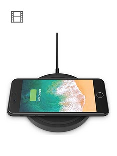 belkin-boost-up-qi-5w-wireless-charging-pad