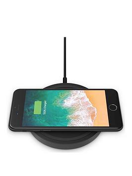 belkin-boost-up-qi-5w-wireless-charging-pad