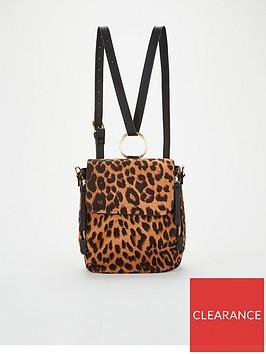 warehouse-leopard-rucksack