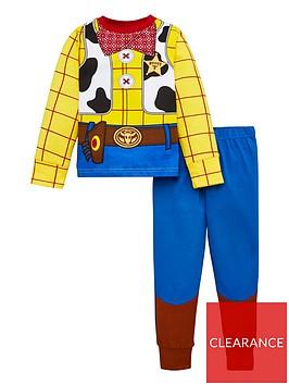 toy-story-toddler-sheriff-woody-dress-up-pyjamas-multi