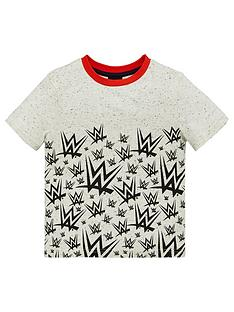 wwe-boys-all-over-print-tee-multi