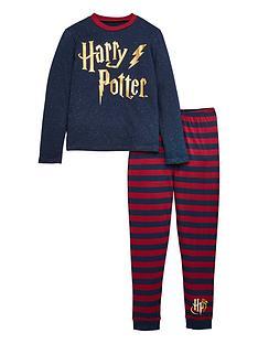 harry-potter-boys-pyjamas-multi