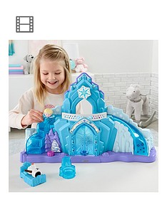 fisher-price-disney-frozen-elsas-ice-palace