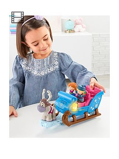 fisher-price-disney-frozen-kristoffs-sleigh