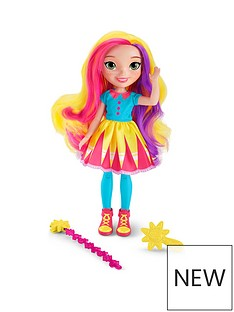 sunny-day-brush-n-bracelet-feature-doll-sunny