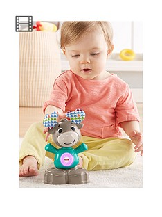 fisher-price-linkimals-musical-moose