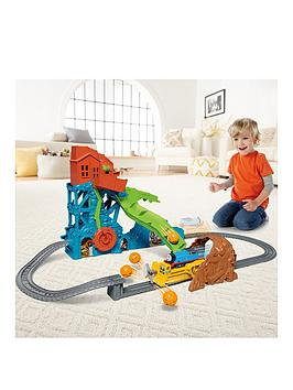 thomas-friends-trackmaster-cave-collapse-toy