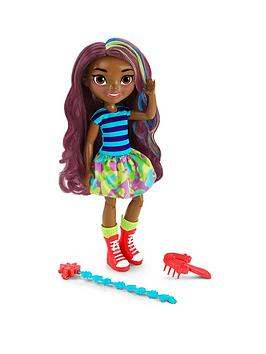 sunny-day-brush-n-bracelet-feature-doll-rox