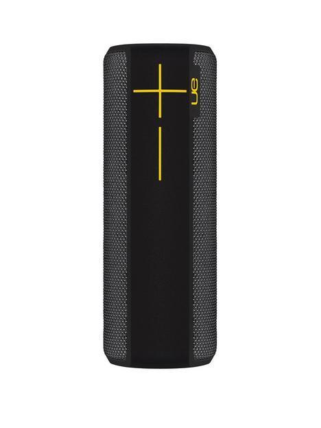ultimate-ears-boom-2-bluetooth-speaker-panther