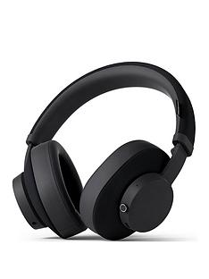 urbanears-pampas-wireless-over-ear-headphones-charcoal-black