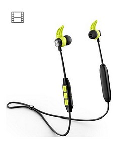 sennheiser-cx-sport-wireless-bluetooth-in-ear-headphones-black-yellow