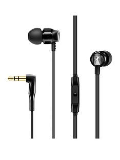 sennheiser-cx-300s-wired-in-ear-headphones-black