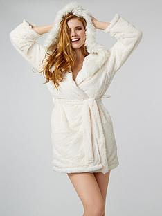 boux-avenue-snow-queen-robe-ivorynbsp