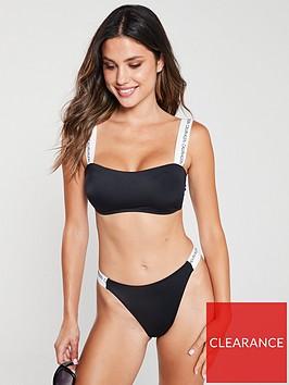 calvin-klein-cheeky-bikini-bottoms-black