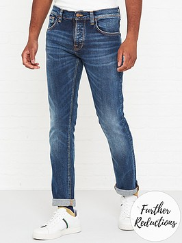 nudie-jeans-grim-tim-slim-fit-jeans-true-navy