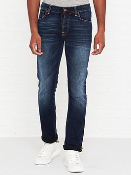nudie-jeans-grim-tim-slim-fit-jeans-ink-navy