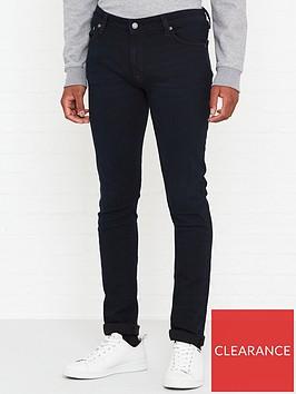 nudie-jeans-skinny-lin-skinny-fit-jeans-indigo